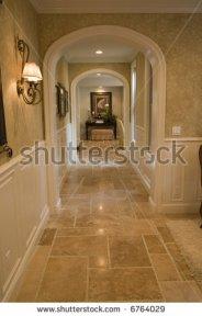 stock-photo-mansion-hallway-and-luxury-decor-6764029