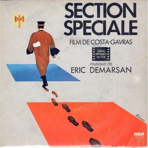 sections-speciales
