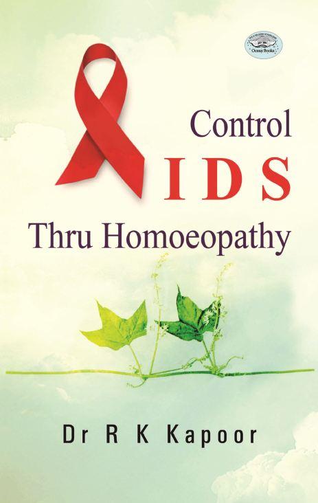 hiv-sida-homeopatia