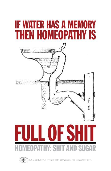 homeopatiamierda2