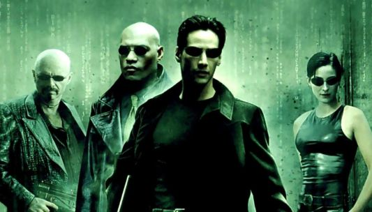 the-matrix-