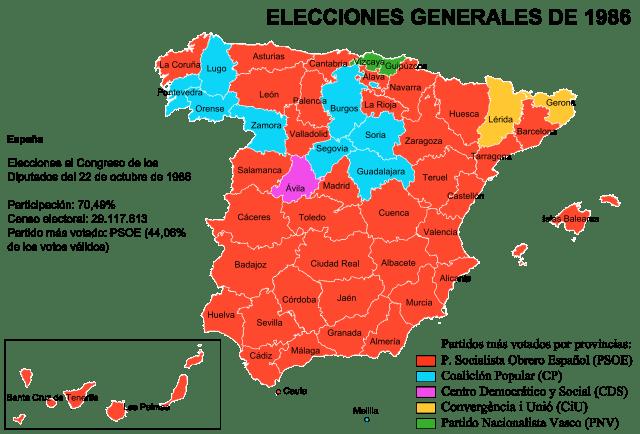 Elecciones_generales_españolas_de_1986_-_distribución_del_voto.svg