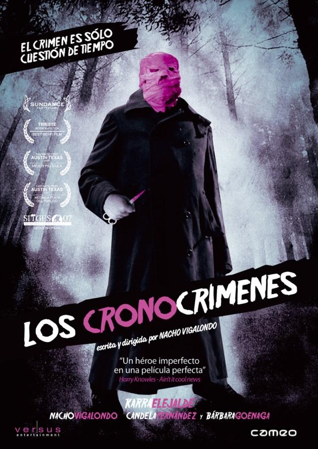 Los cronocrimenes.jpg