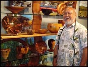 David K.Y. Chung