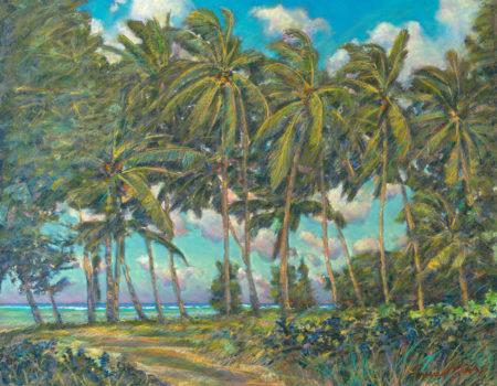 Ai Lowrey North Shore Palms Sample