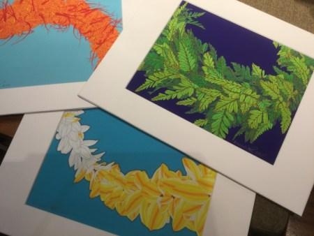 Judd Boloker prints from 40.