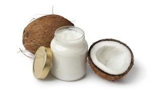 coconut oil-1