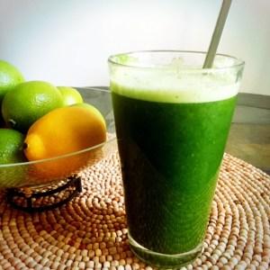 very-green-kale-2