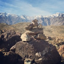 palm-springs-araby-trail (3)