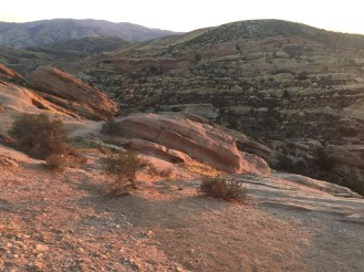 Vasquez-rocks-hike-4