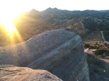 Vasquez-rocks-hike-5