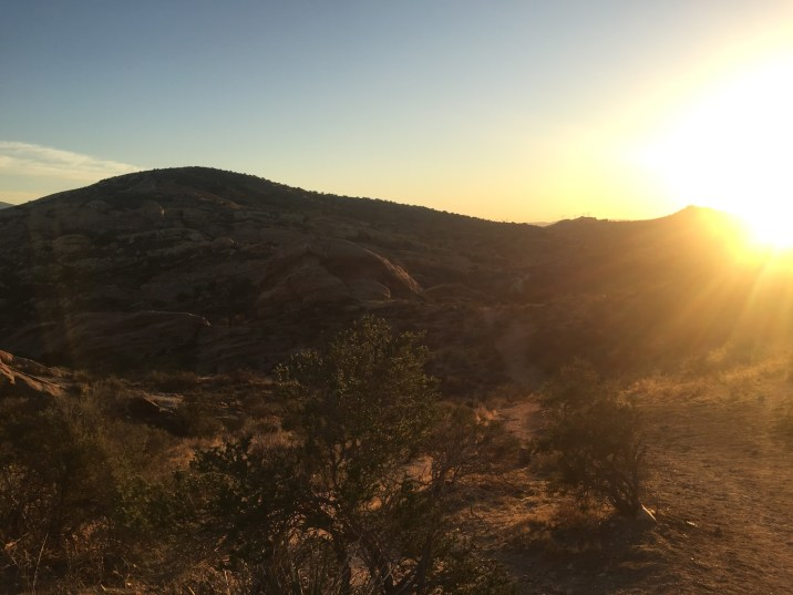 Vasquez-rocks-hike-7