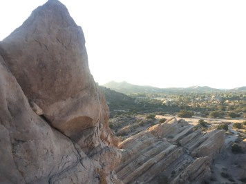 Vasquez-rocks-hike-8