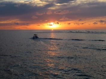 sunset-cruise-captiva-island-3sm
