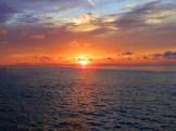 sunset-cruise-captiva-island-9sm