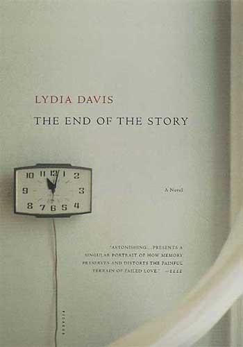 davis story
