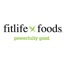 Fit Life Foods
