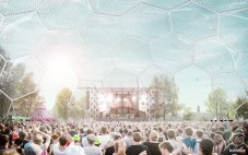 Ringpark Utrecht