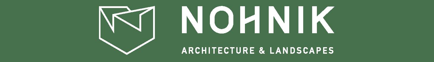 NOHNIK