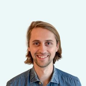 https://i2.wp.com/nohnik.nl/wp-content/uploads/2020/11/jorne-2020.jpg?resize=300%2C300&ssl=1