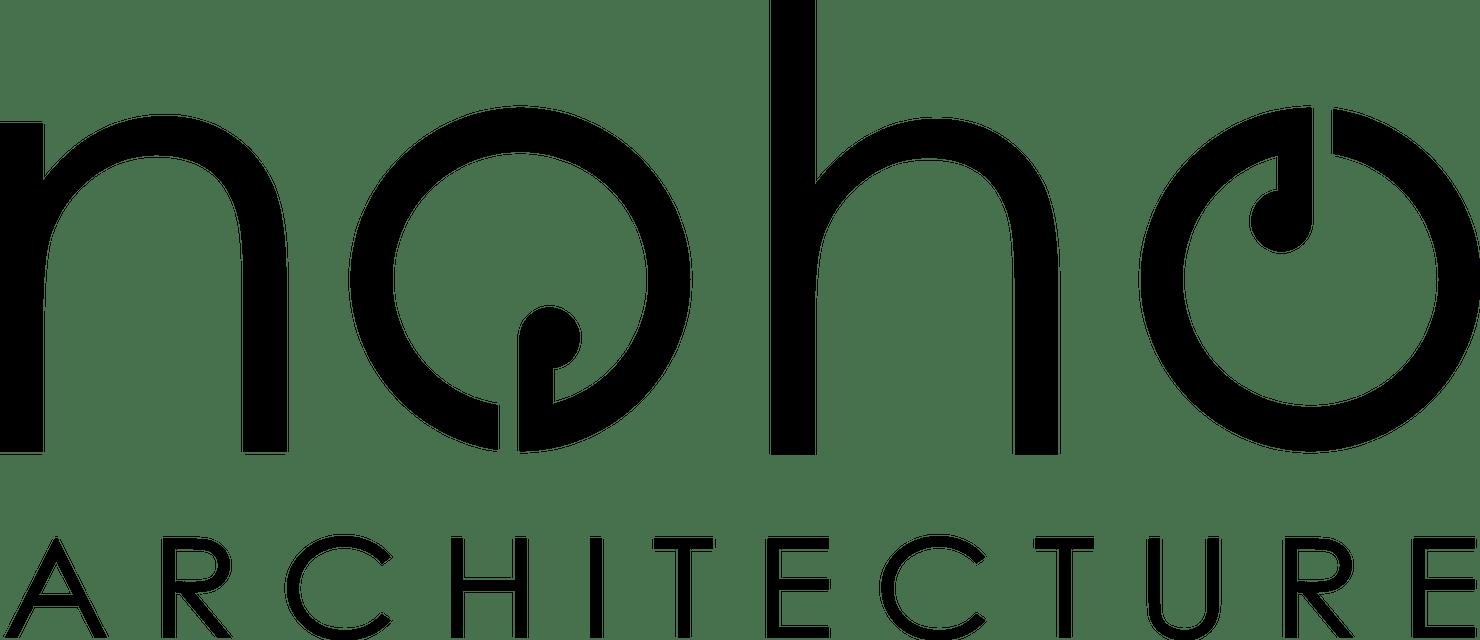 noho architecture