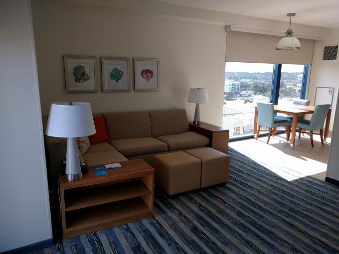 Sofa Virginia Beach Value City Furniture 14 Photos 25
