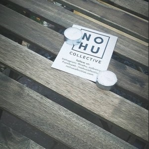 Spoken Word Nohu Collective