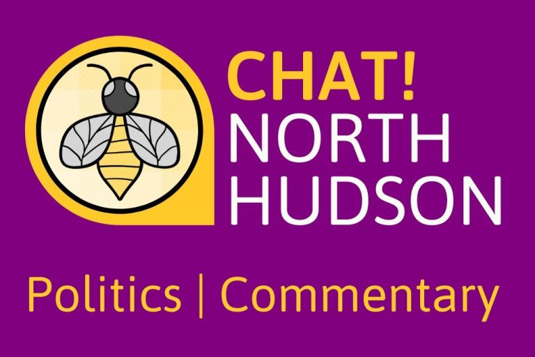 Chat North Hudson