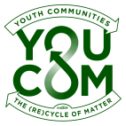 you-com-logo-green