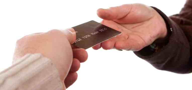 Fair Credit Billing Act Financial Transaction