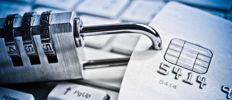 Emv Cards Reduce Fraud