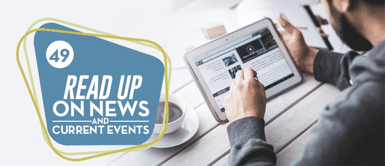 read-up-on-news