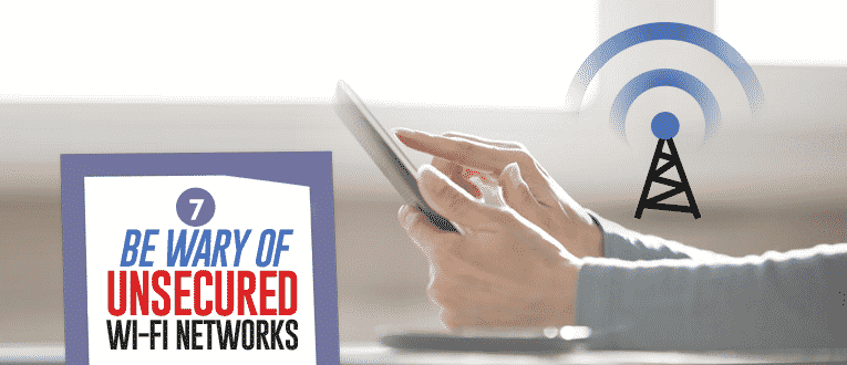 unsecured-wi-fi-networds