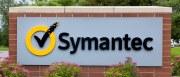 Symantec Buys LifeLock for $2.3 Billion