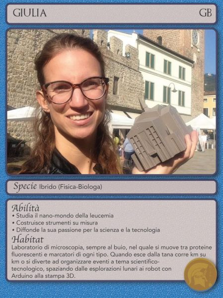 card_giulia_borile