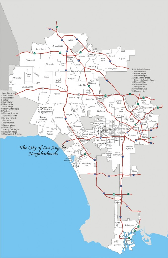 map_LA_city_neighborhoods2014