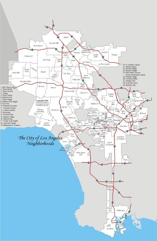 map_LA_city_neighborhoods2014