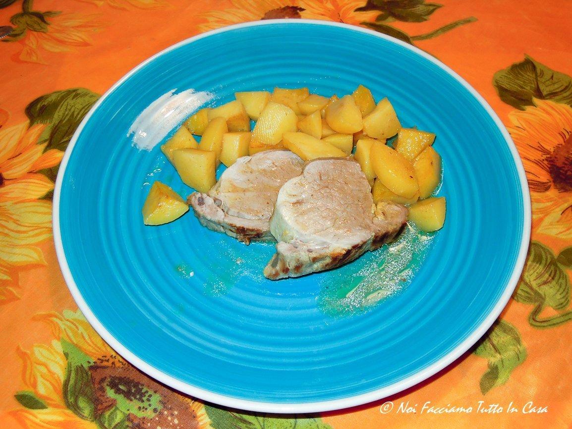 filetto-di-maiale-con-patate-ar1-1