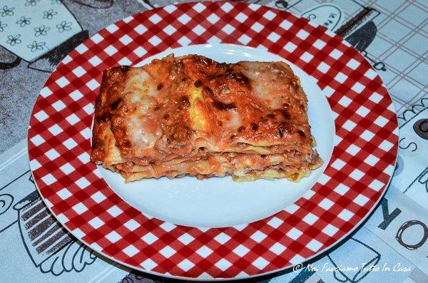 lasagne-21