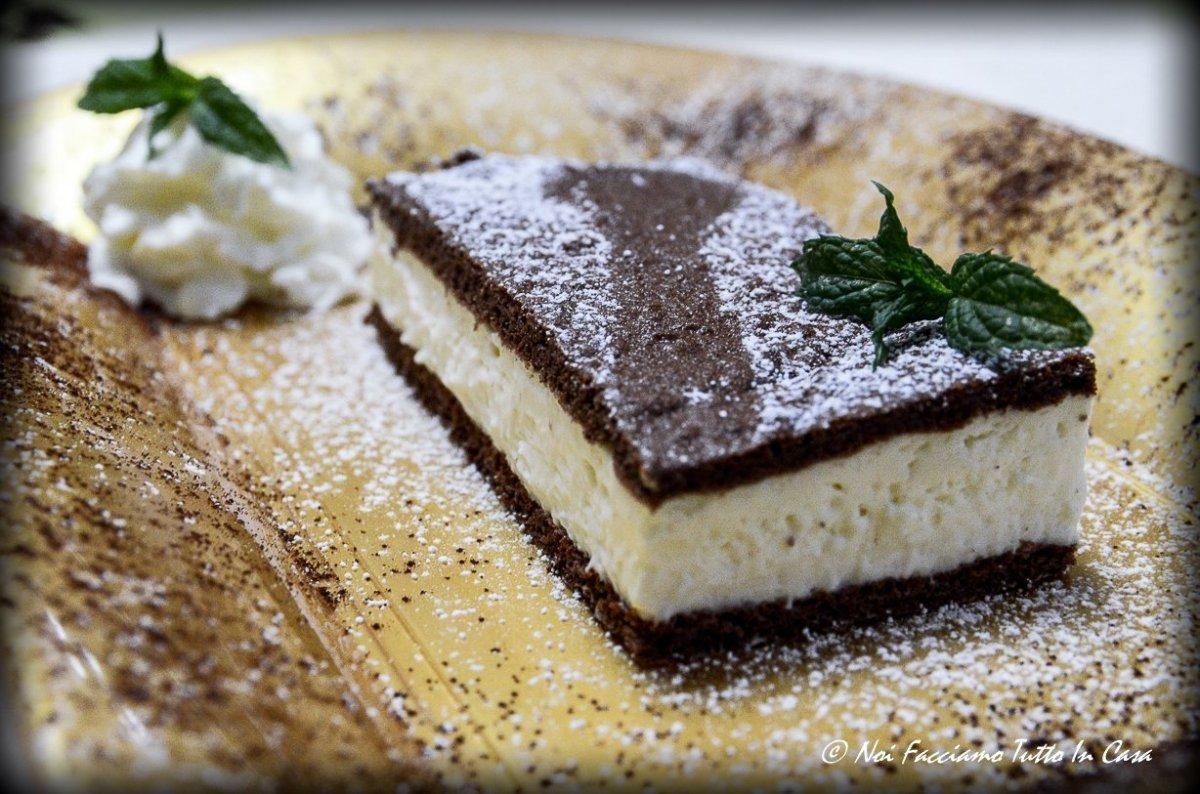 Torta fetta al latte-AR1-3