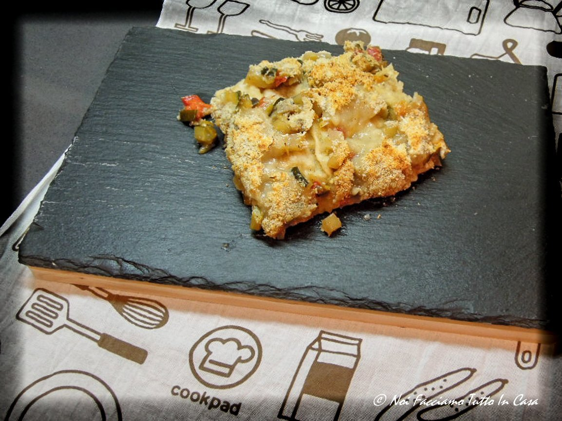 lasagne vegetariane con pane carasau-ar1-1