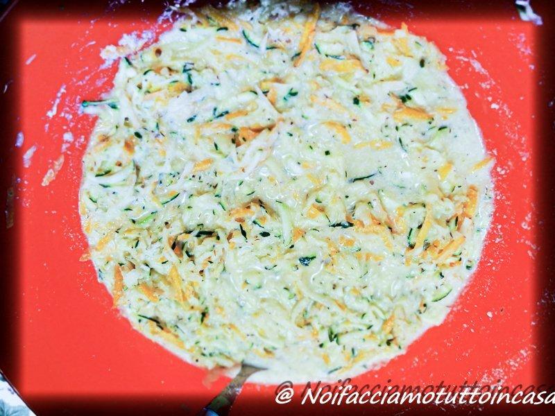 Torta_salata_verdure_miste