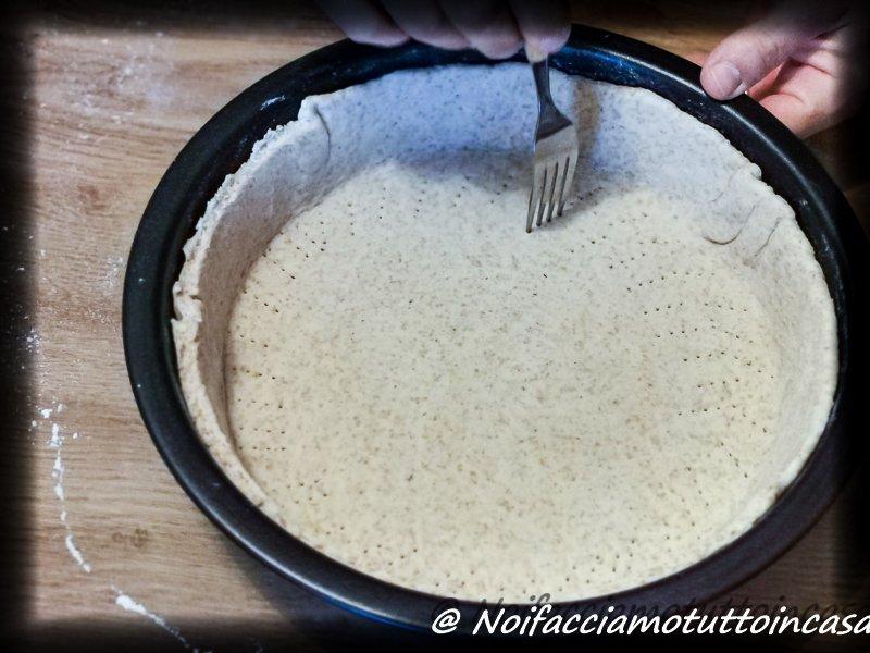 Torta_salata_verdure_miste_guscio