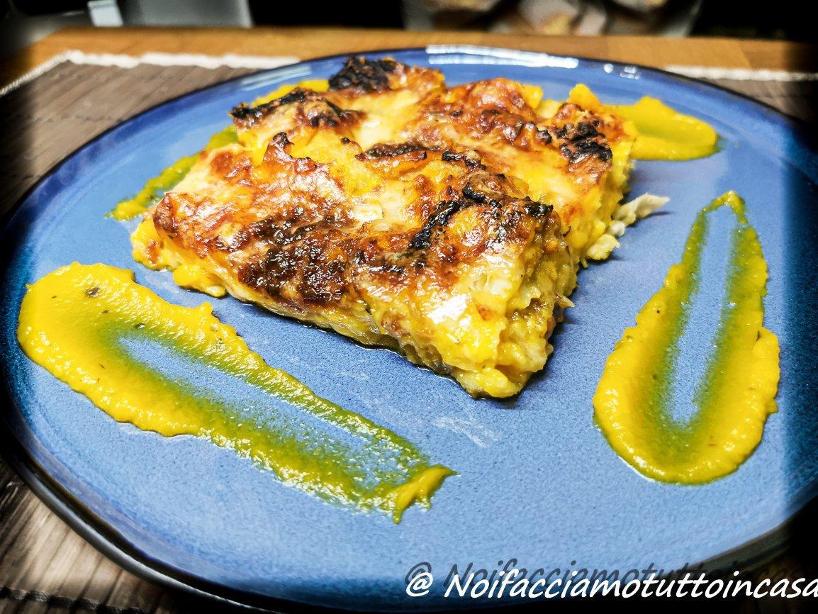 Lasagne-alla-zucca-con-pane-carasau-scamorza-e-'duja