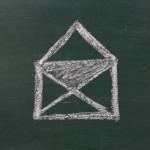 スタートアップ向け!!礼儀もあり,好印象なメールにする6つの方法