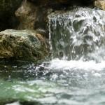 モール温泉は北海道だけ?効能や意味を調べてみた!