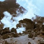 口永良部島が噴火!屋久島への影響は?9000mまで黒煙が…