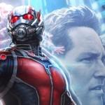 Marvelのアントマンがアベンジャーズに登場!共演は2016?