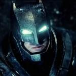 Batman V Supermanの新情報!Batmobileについても!