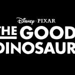 Good Dinosaurの予告動画!2017年公開予定のディズニー映画!